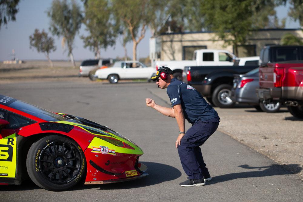 Steven-Racing-20171027-53617.jpg