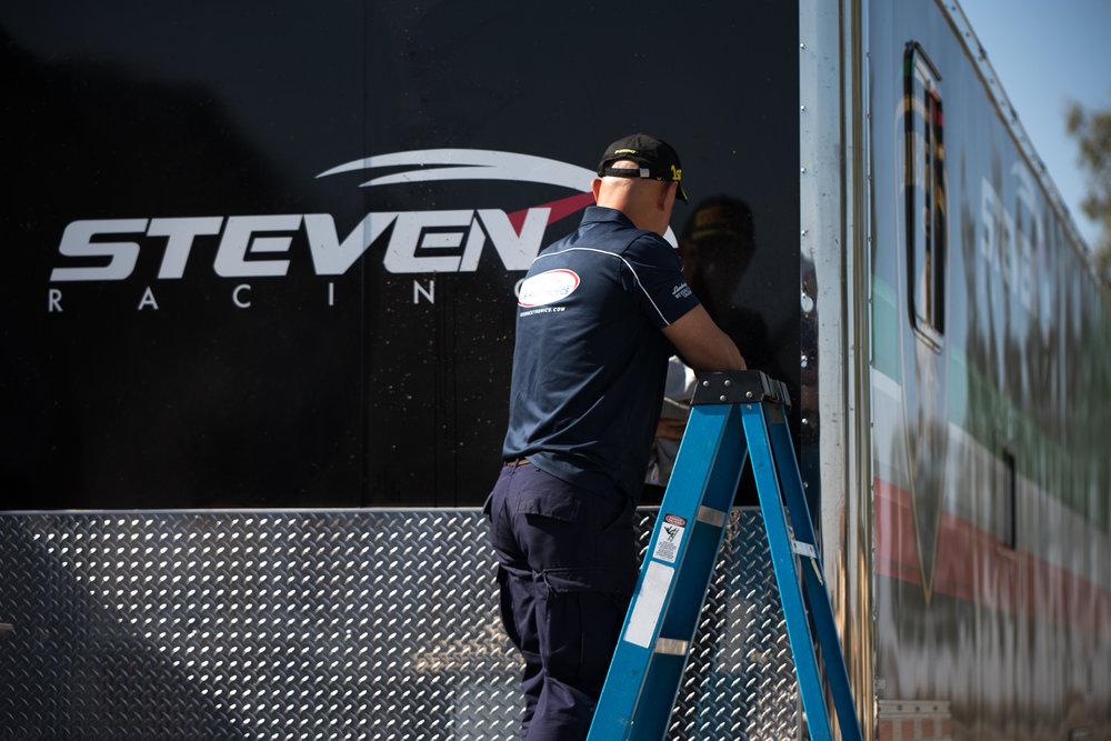 Steven-Racing-20171027-53636.jpg