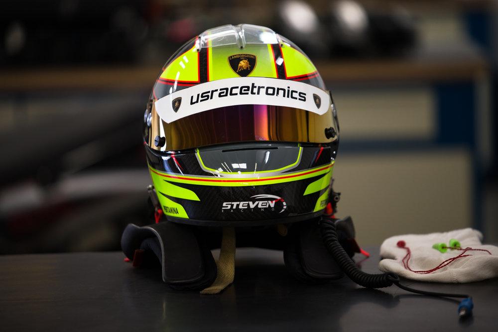 Steven-Racing-20171027-53649.jpg
