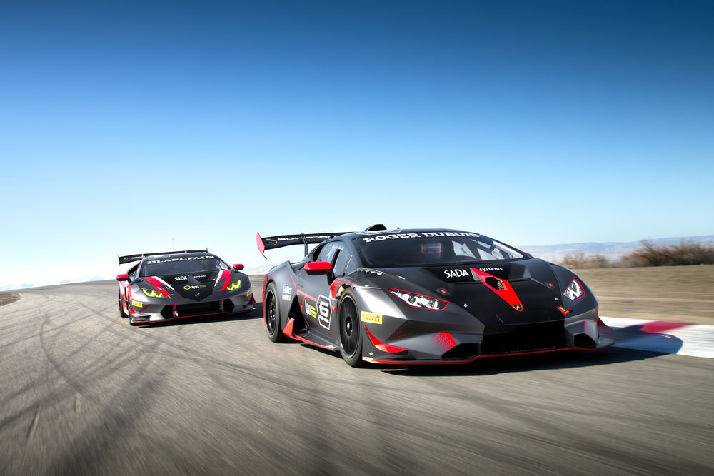 Steven-Racing-20180221-73009.jpg