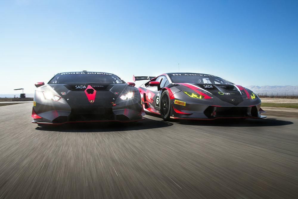 Steven-Racing-20180221-73071.jpg