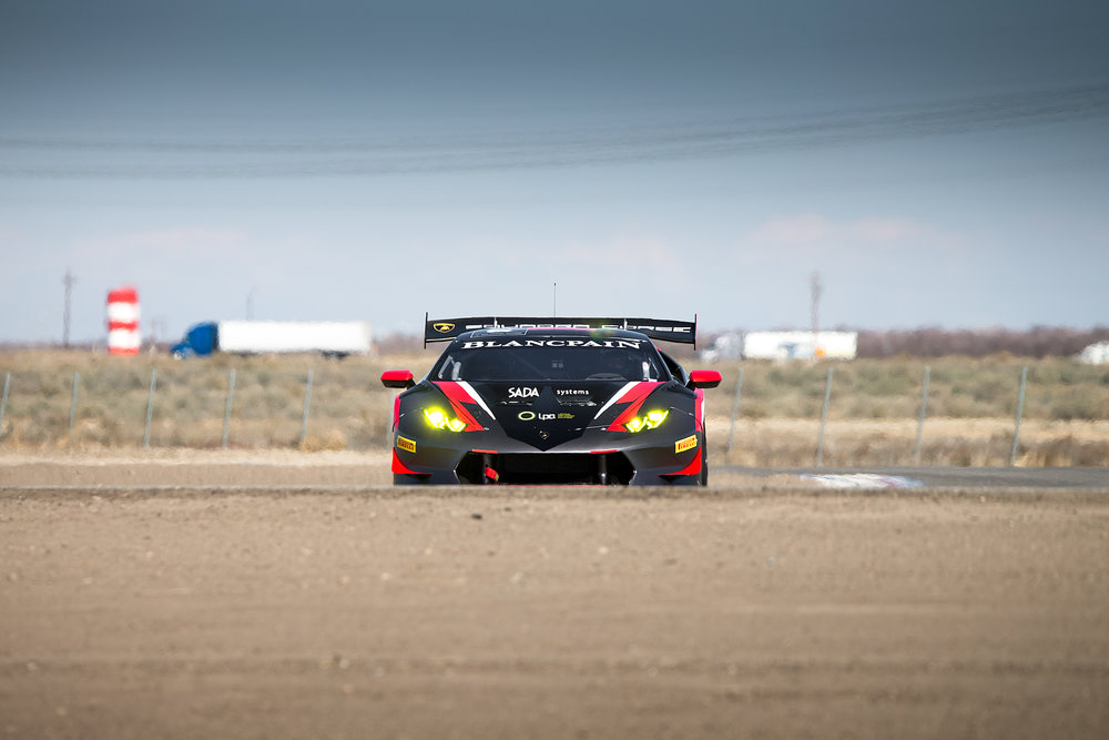 Steven-Racing-20180221-73252.jpg