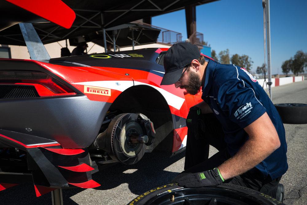 Steven-Racing-20180221-73264.jpg