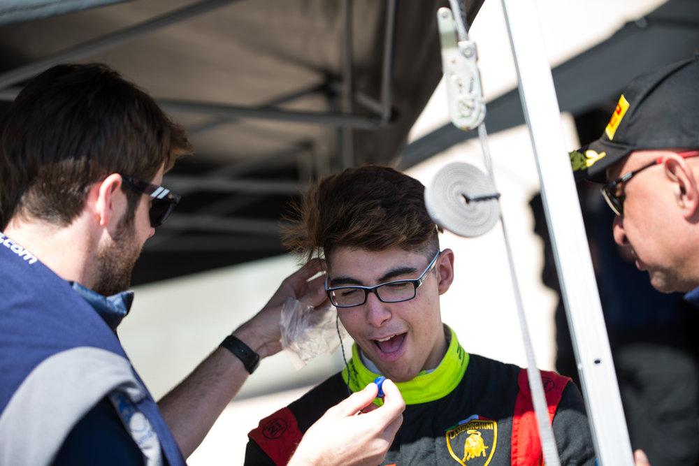 Steven-Racing-20180221-73375.jpg