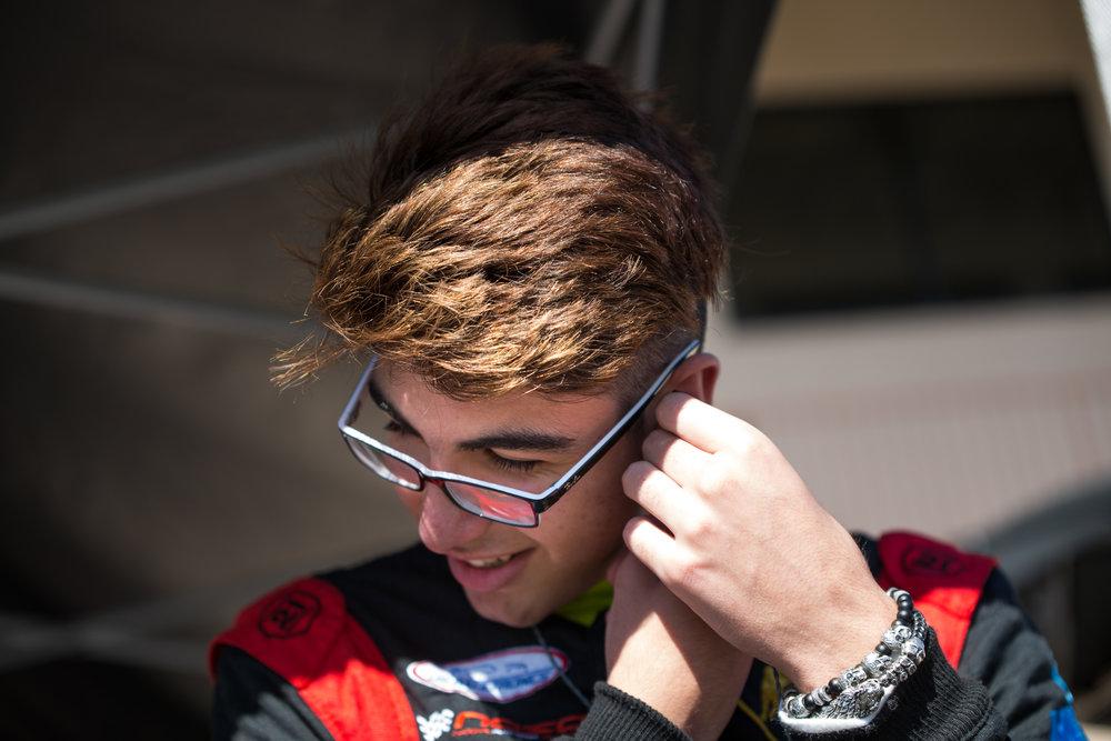 Steven-Racing-20180221-73385.jpg