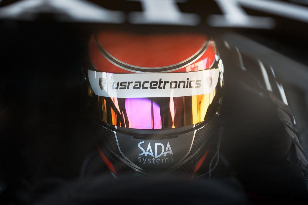 Steven-Racing-20180221-73446.jpg