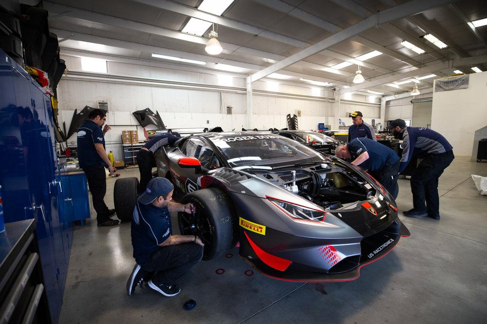 Steven-Racing-20180221-73640.jpg