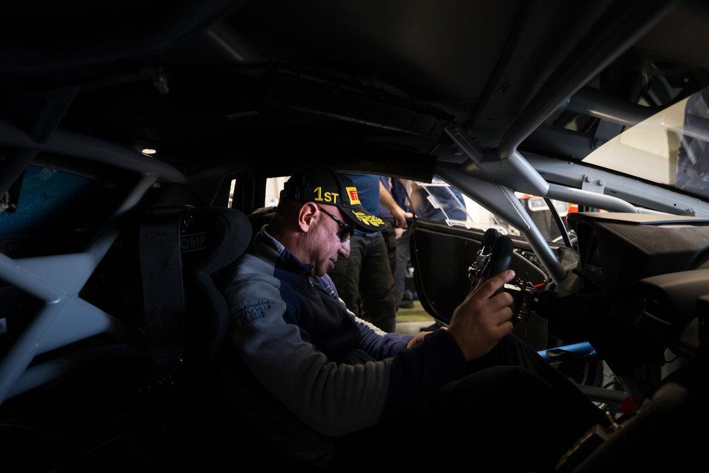 Steven-Racing-20180221-73659.jpg