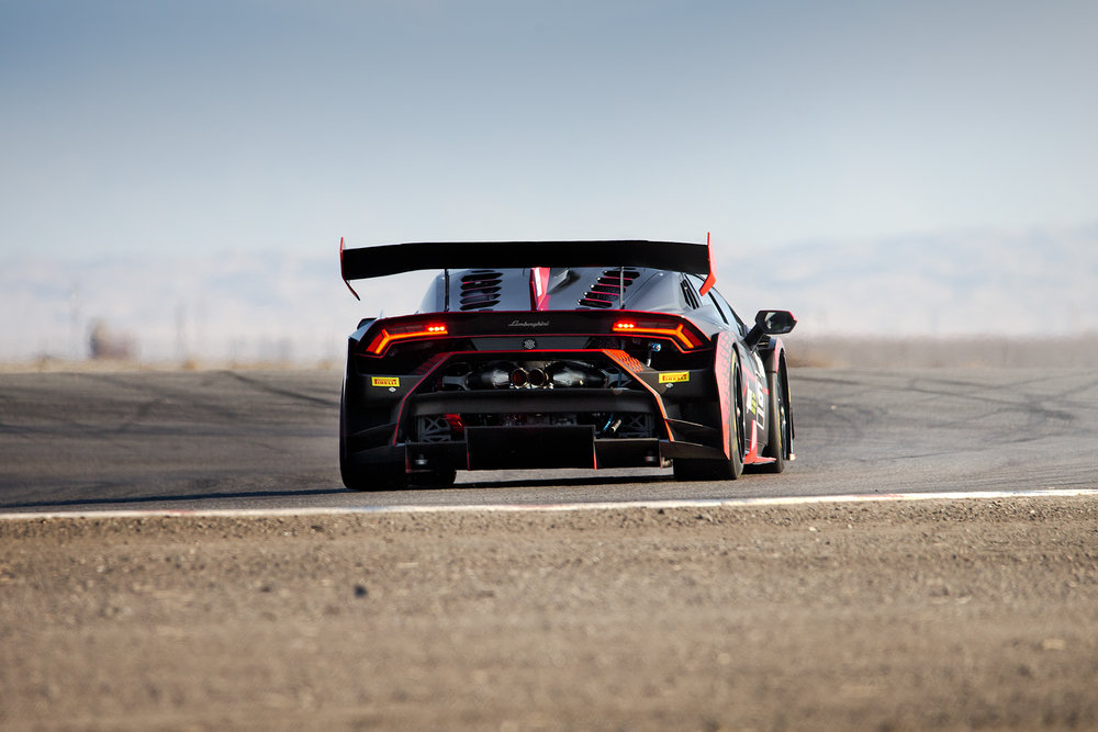 Steven-Racing-20180221-73806.jpg