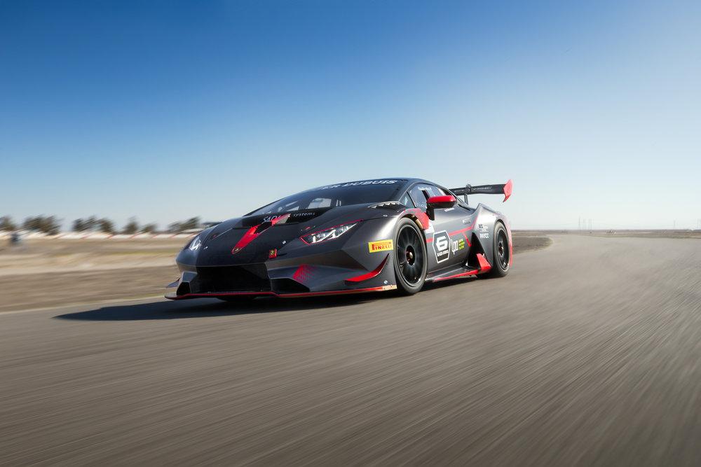 Steven-Racing-20180221-70185.jpg