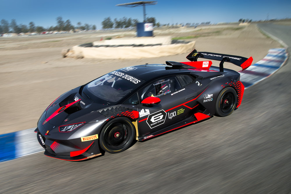 Steven-Racing-20180221-72176.jpg