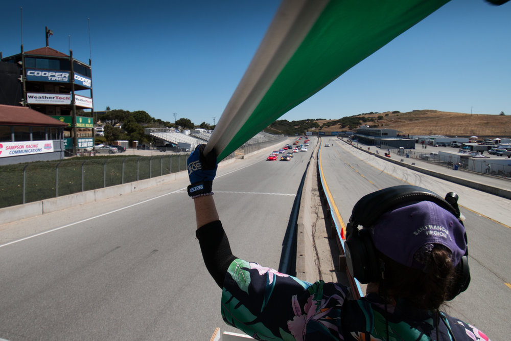 Steven-Racing-Laguna-20131002-96939.jpg