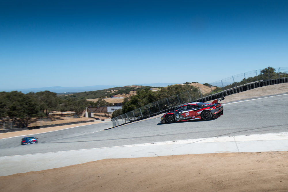 Steven-Racing-Laguna-20131002-96954.jpg