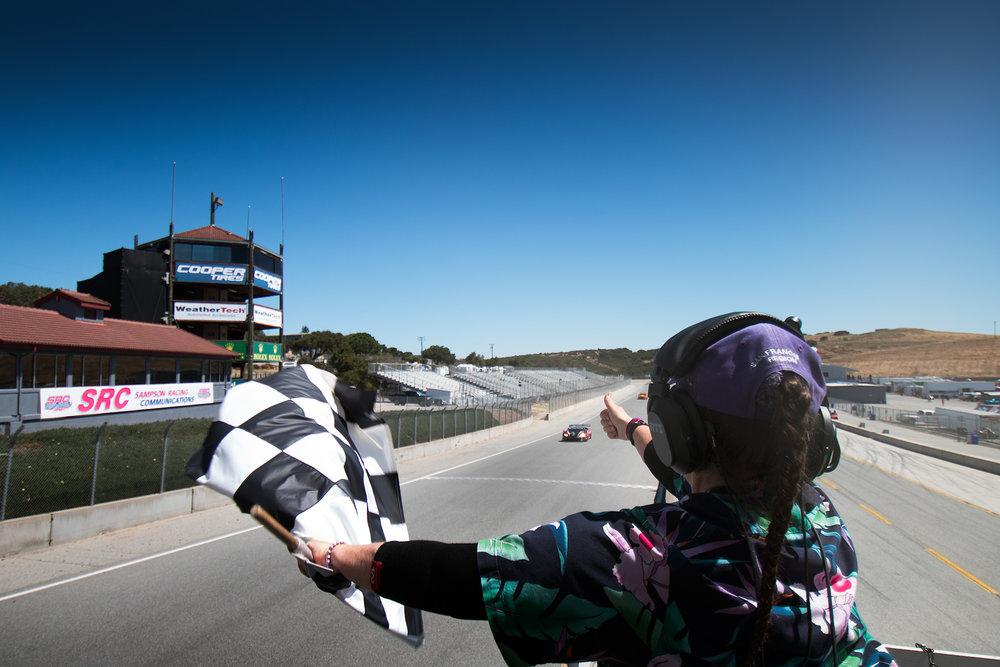 Steven-Racing-Laguna-20131002-96963.jpg