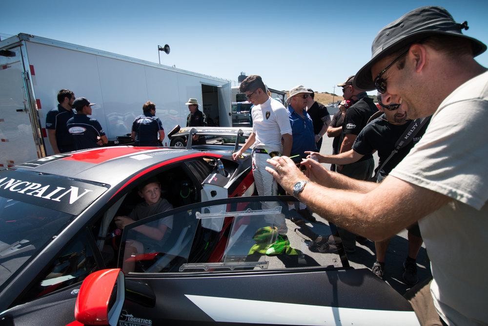 Steven-Racing-Laguna-20131002-97001.jpg