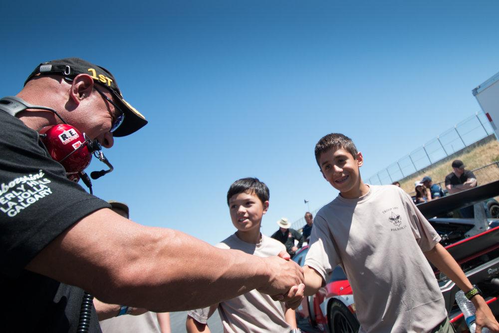 Steven-Racing-Laguna-20131002-97038.jpg