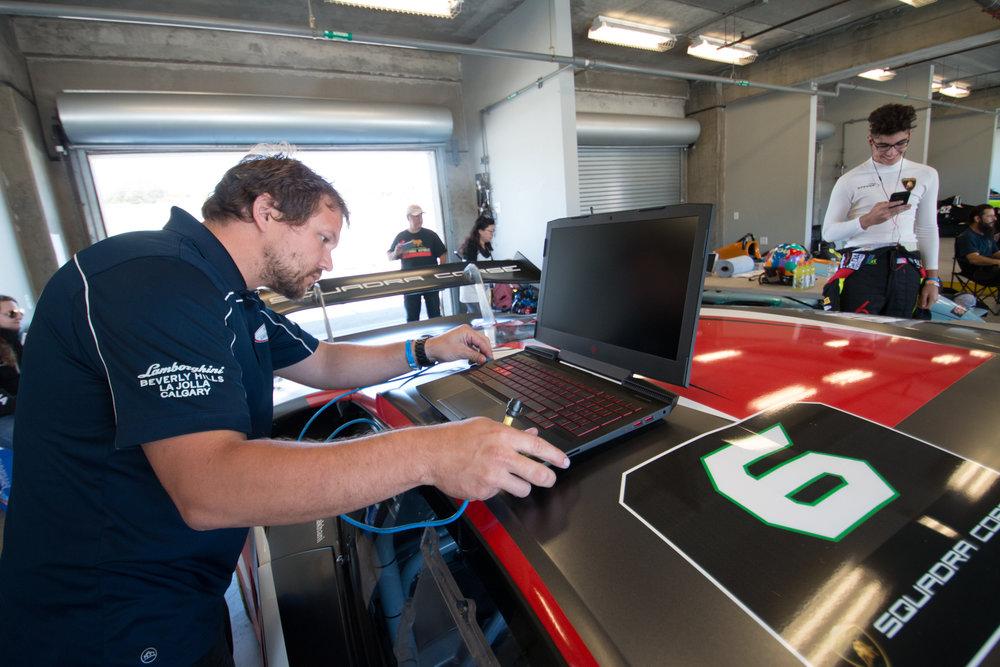 Steven-Racing-Laguna-20131003-97724.jpg