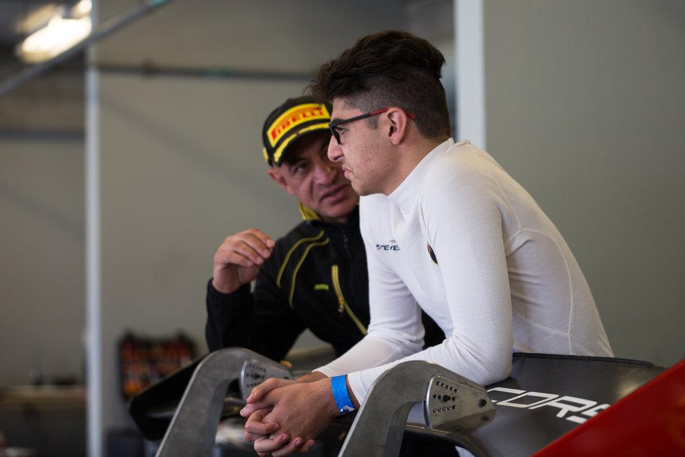 Steven-Racing-Laguna-20180531-96109.jpg