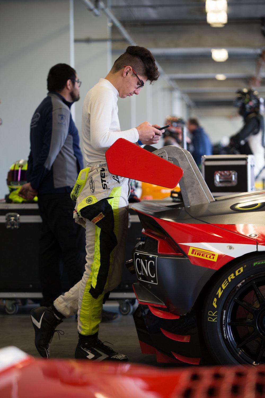 Steven-Racing-Laguna-20180531-96119.jpg