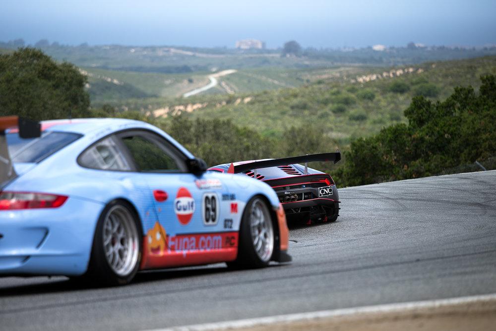 Steven-Racing-Laguna-20180531-96125.jpg