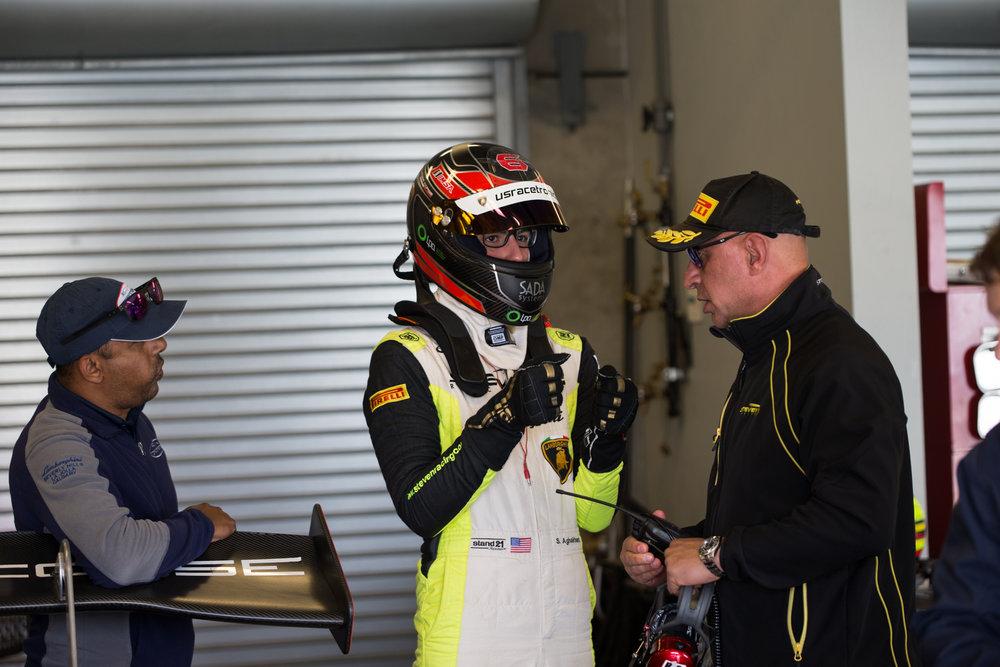 Steven-Racing-Laguna-20180531-96180.jpg