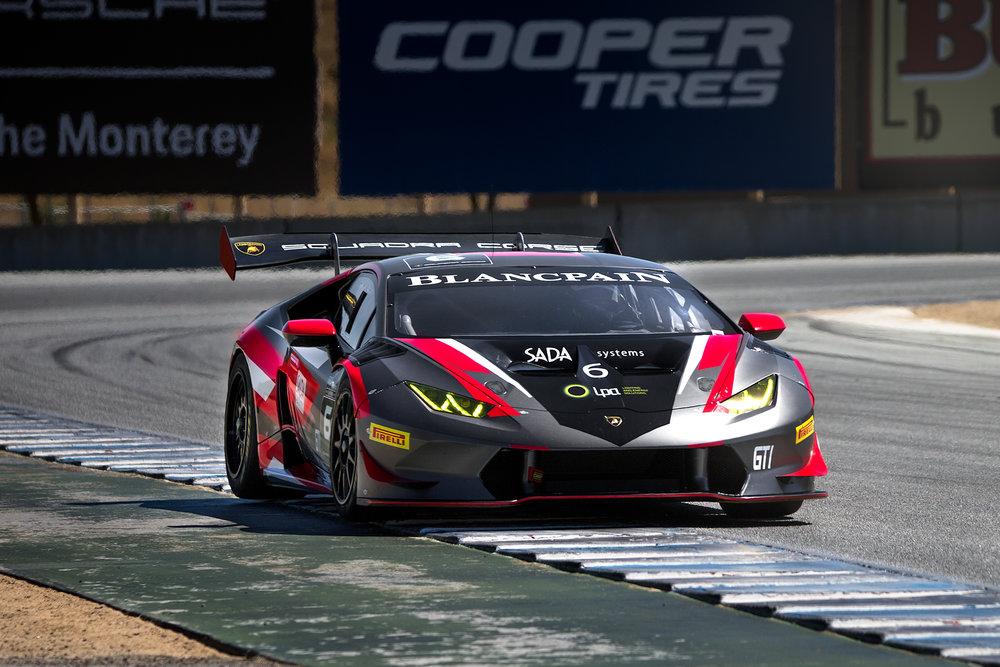 Steven-Racing-Laguna-20180601-96371.jpg