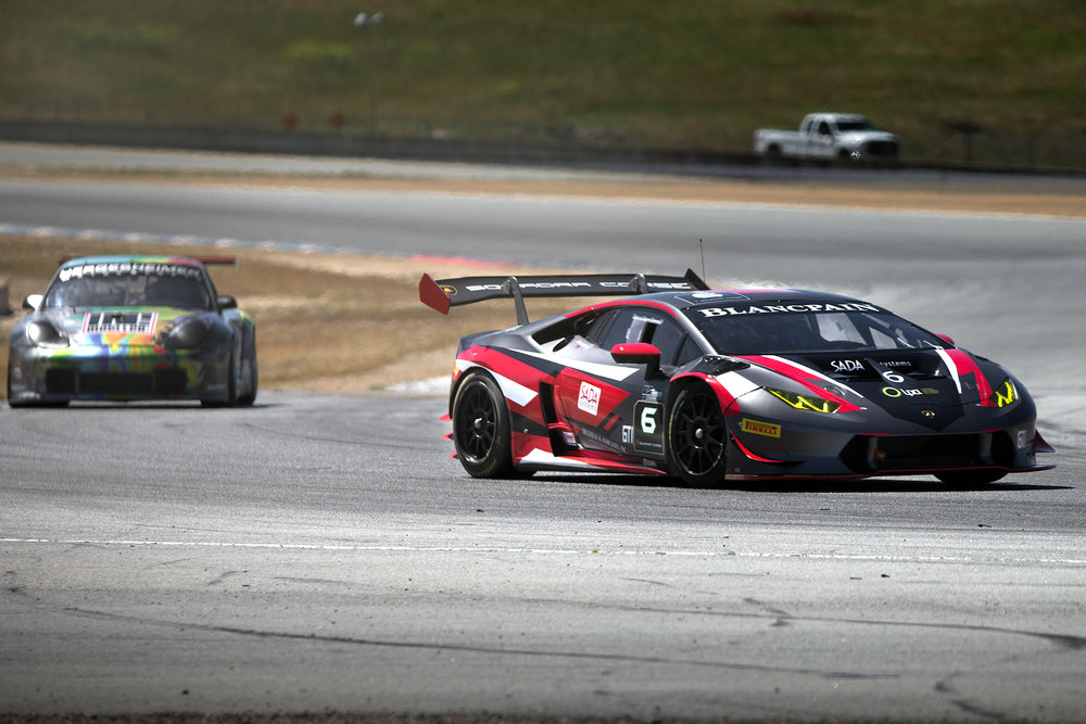 Steven-Racing-Laguna-20180601-96405.jpg