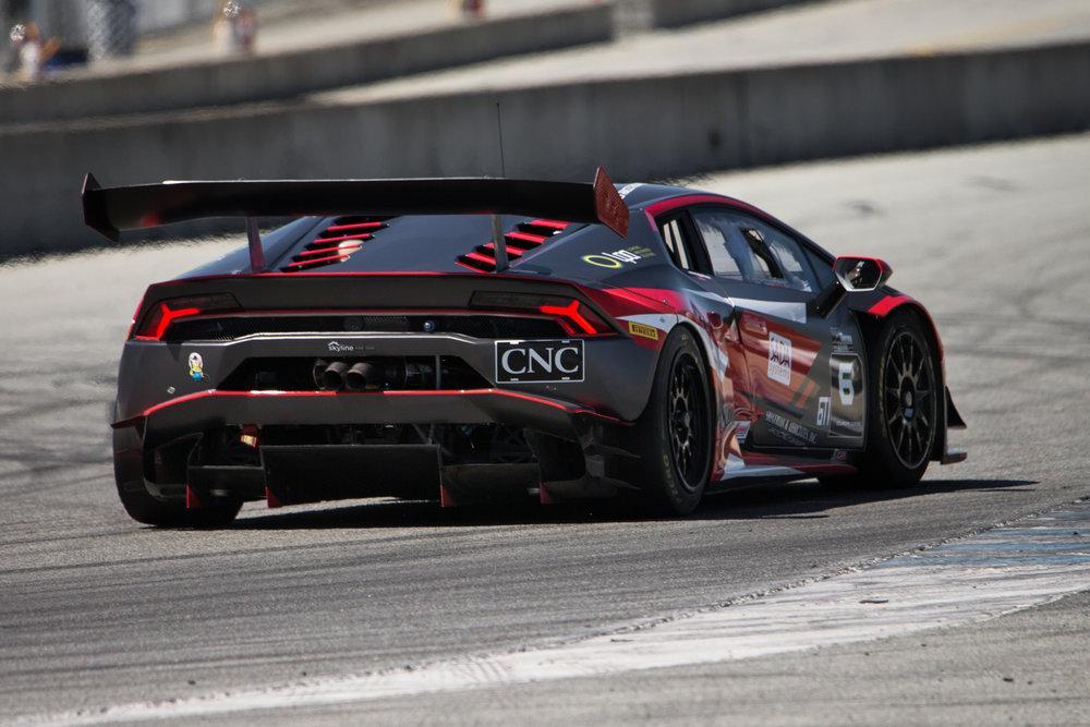 Steven-Racing-Laguna-20180601-96417.jpg