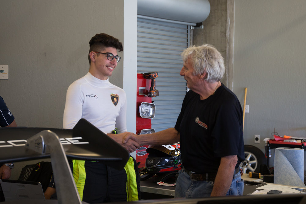 Steven-Racing-Laguna-20180601-96508.jpg
