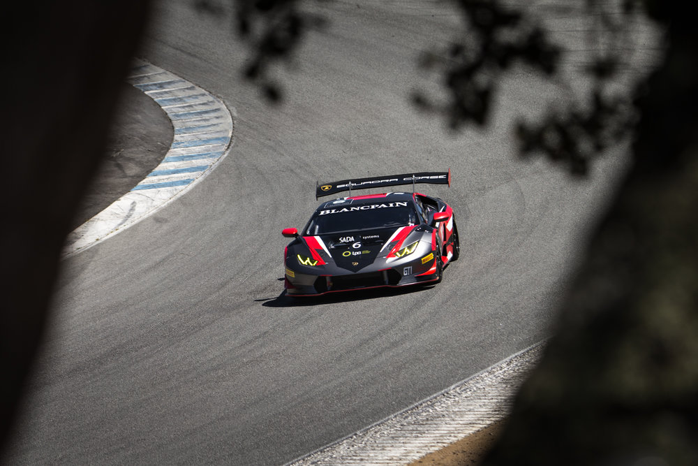 Steven-Racing-Laguna-20180601-96598.jpg