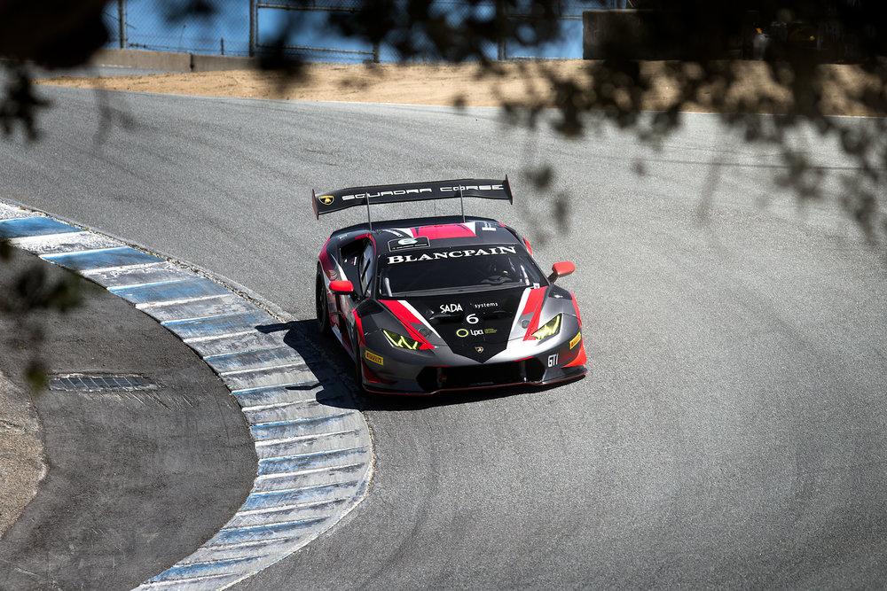 Steven-Racing-Laguna-20180601-96603.jpg