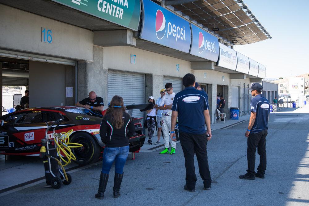 Steven-Racing-Laguna-20180602-96616.jpg