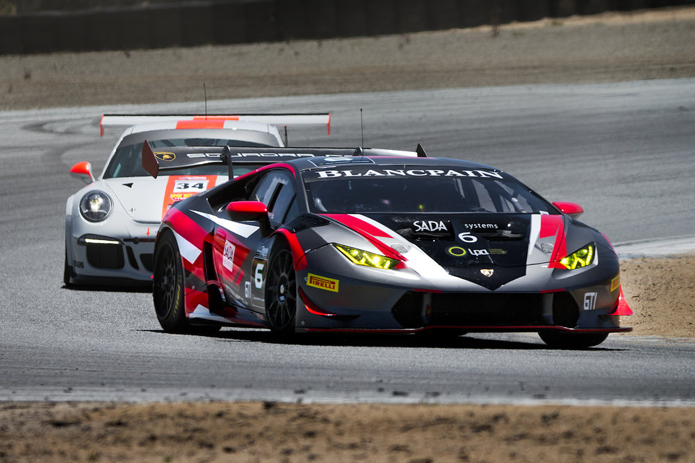 Steven-Racing-Laguna-20180602-96866.jpg