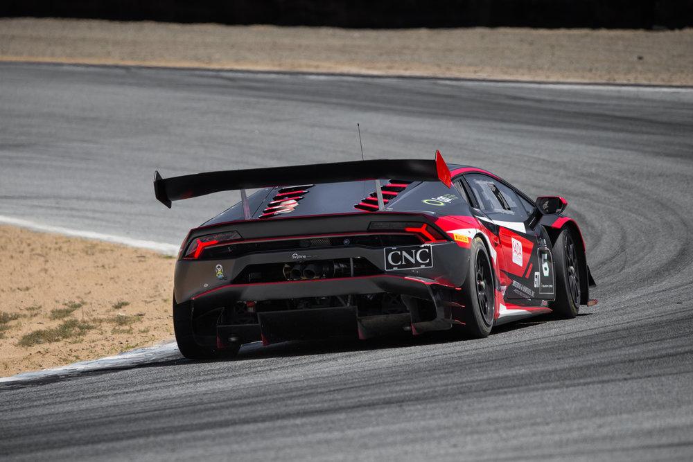Steven-Racing-Laguna-20180602-96909.jpg
