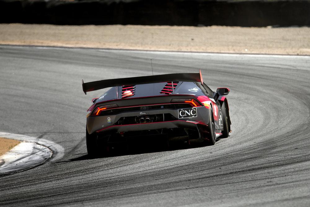 Steven-Racing-Laguna-20180602-96912.jpg
