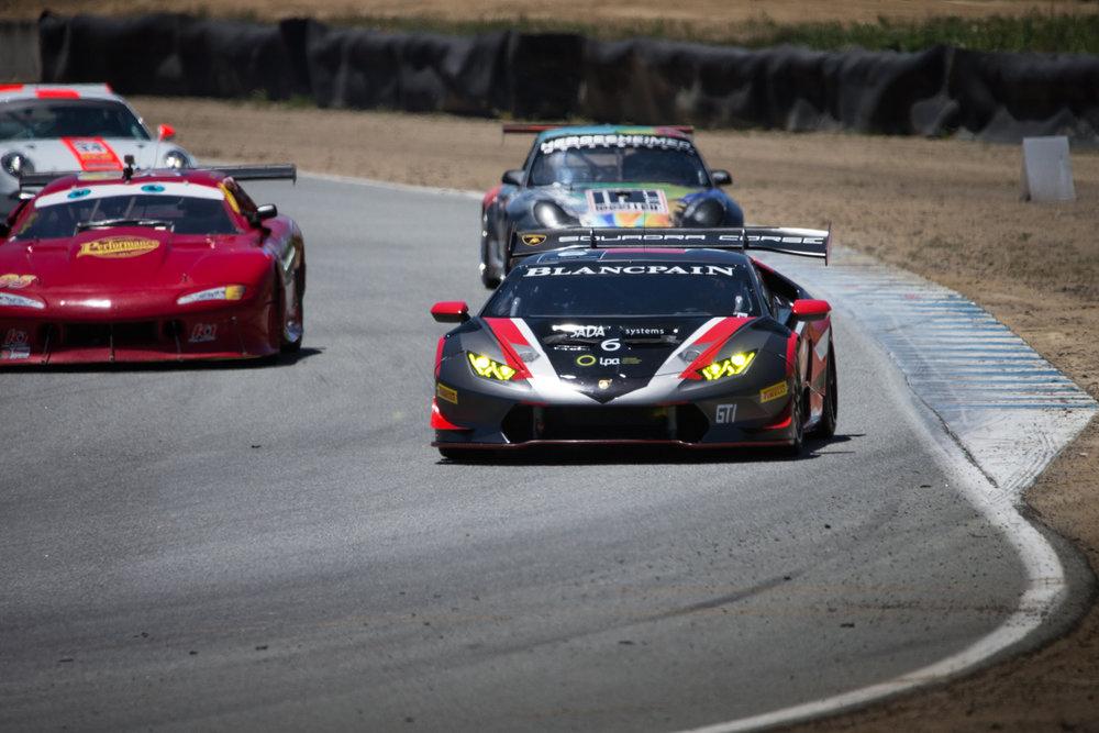 Steven-Racing-Laguna-20180603-97119.jpg