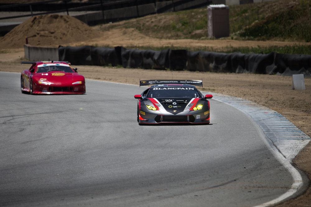 Steven-Racing-Laguna-20180603-97142.jpg