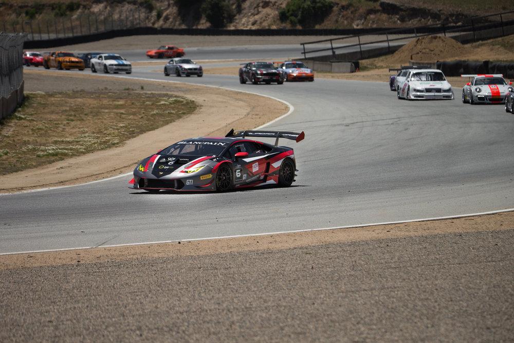 Steven-Racing-Laguna-20180603-97152.jpg