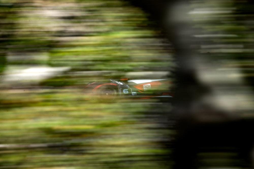Steven-Racing-Laguna-20180603-97275.jpg
