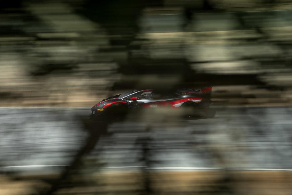 Steven-Racing-Laguna-20180603-97308.jpg