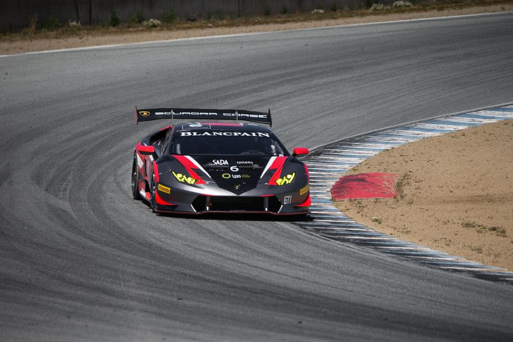 Steven-Racing-Laguna-20180603-97380.jpg