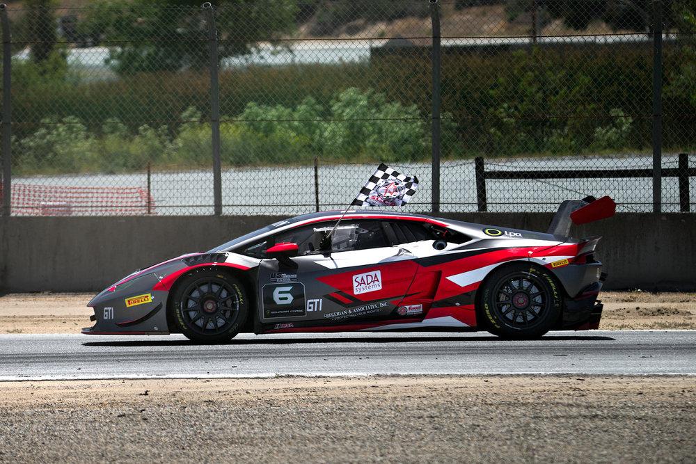 Steven-Racing-Laguna-20180603-97404.jpg