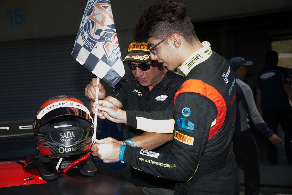 Steven-Racing-Laguna-20180603-97447.jpg