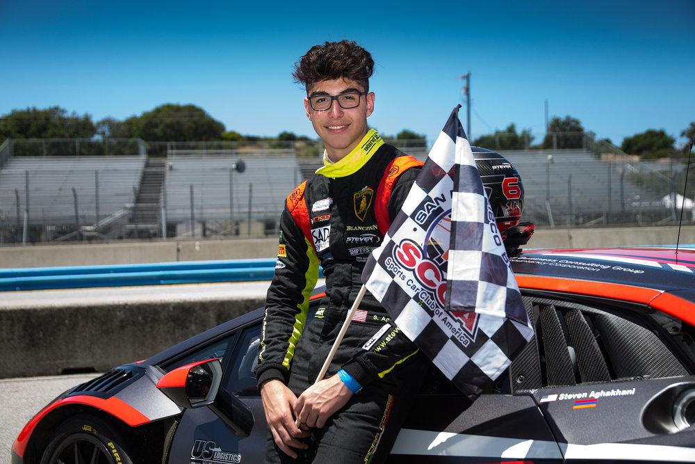 Steven-Racing-Laguna-20180603-97461.jpg