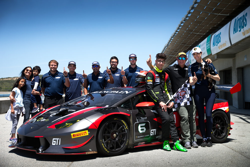 Steven-Racing-Laguna-20180603-97472.jpg