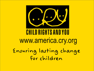 CRY America logo Yellow with Stretched URL PNG.png