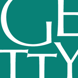 Getty Logo.jpg