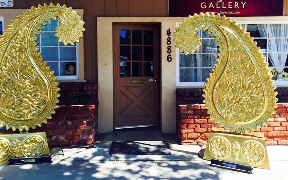 Art Gallery Opening.JPG