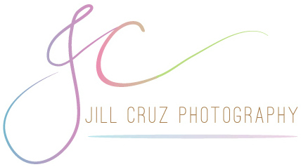 Jill Cruz Photography