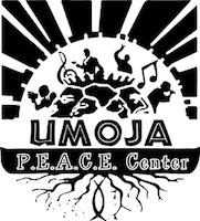 UMOJA_Logo.jpg
